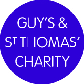 Guys and St Thomas Charity