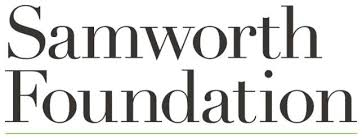 Samworth Foundation