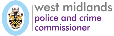 West Midlands Police Authority